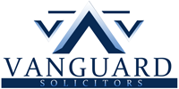 Vanguard Solicitors